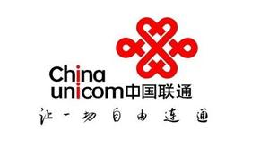 中国联通-壹品欧迪客户