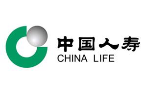 中国人寿-壹品欧迪客户