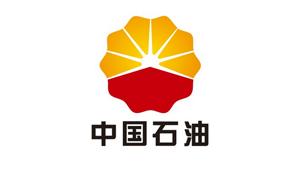 中国石油-壹品欧迪客户