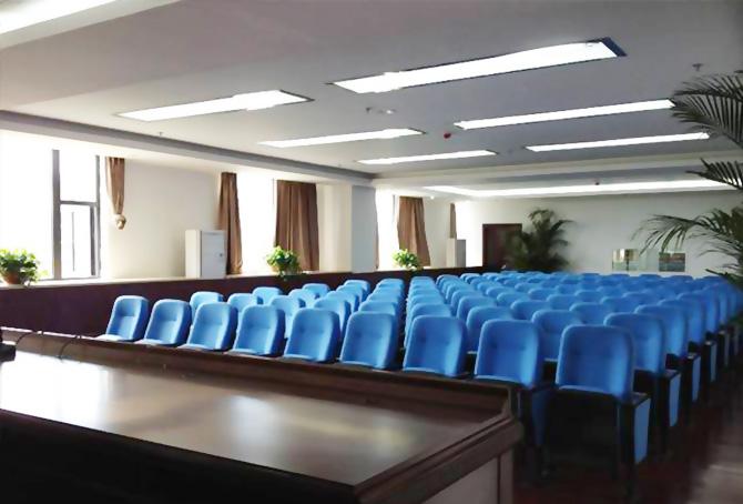 四川省产品质量监督检测检验院