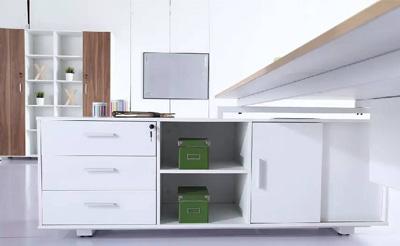 简单10招让你挑选到健康实用好家具