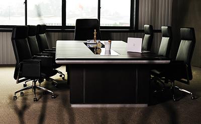 办公室装修的三种有利风水摆件