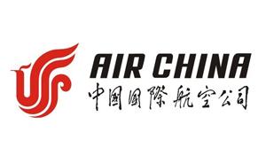 中国国航-壹品欧迪客户