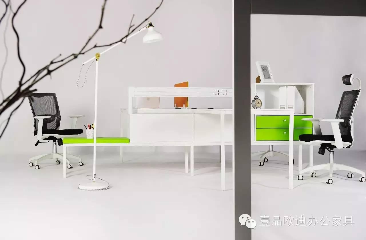 选择办公家具的最佳时期?