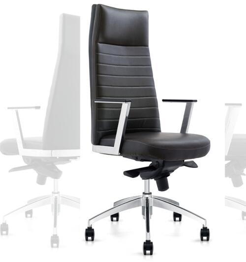 壹品欧迪经验之谈 如何选购办公电脑椅?