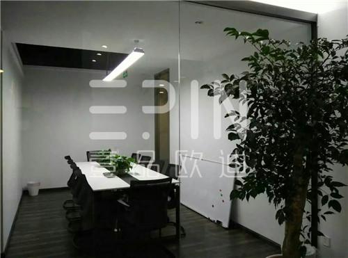 成都办公家具在摆放布局上要考虑哪些因素?