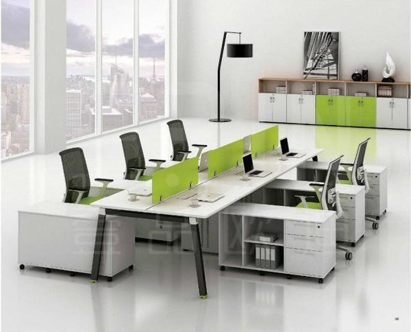 办公家具厂该注重哪些问题?