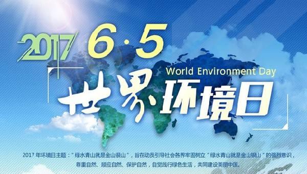 世界环境日,成都办公家具带给你健康环保的办公体验