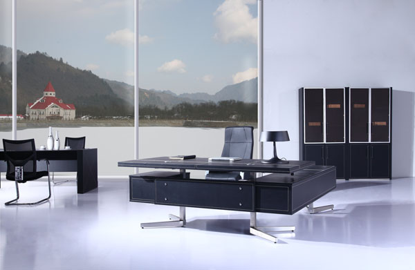 不要再说我们的办公家具贵,便宜的你敢买吗?