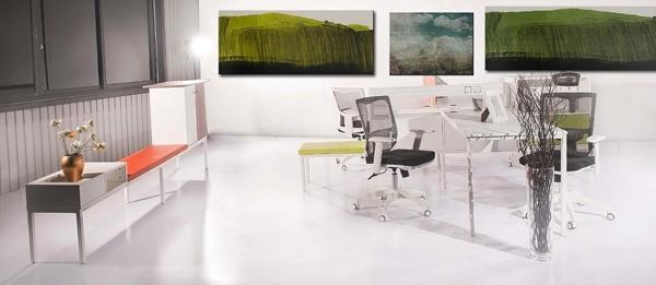 想知道劣质办公家具是怎么节省成本的吗?