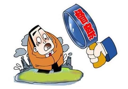 这大概是四川环保检查zui严格的一次了吧,已问责569人