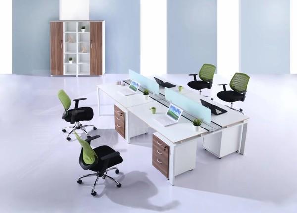 这三种不能买的办公家具,你知道几个?