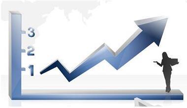 今年上半年,国内家具行业到底卖出了多少家具?