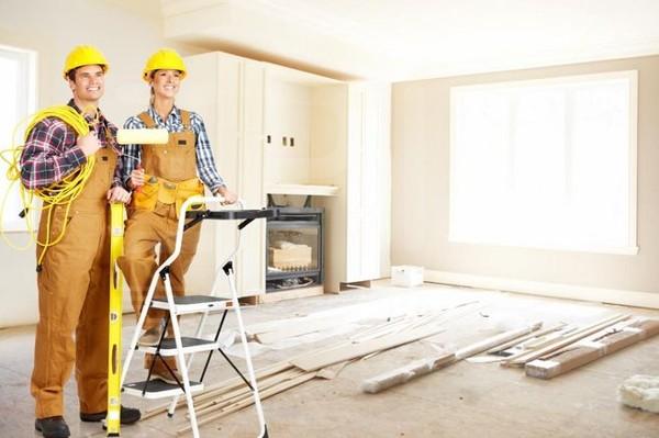 想要拆卸办公家具,你要做的第一件事是……