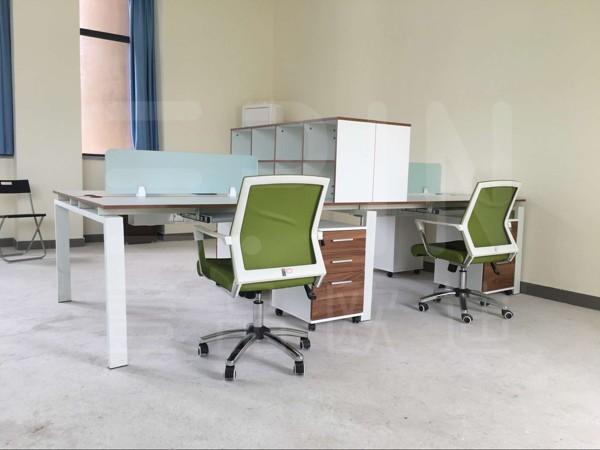 企业要从哪些角度来分辨办公家具的档次