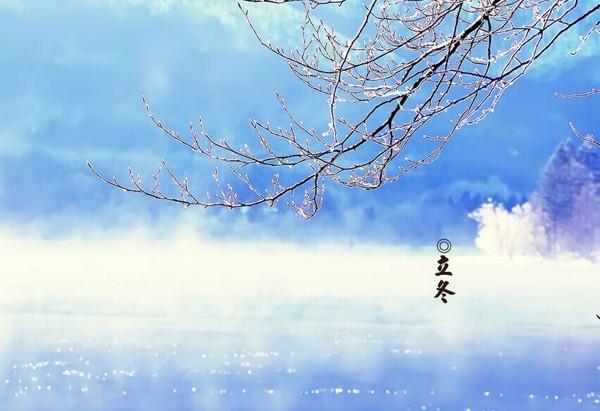 壹品欧迪十一月月会,冬天来后的第一次大会