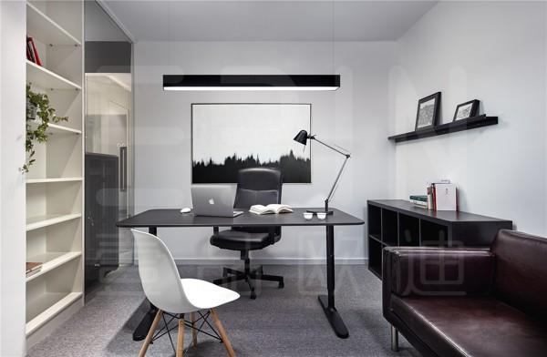 家具供应链的缩短,又多了哪些新商机?