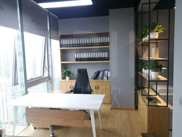 如何在3分钟内搞定办公家具及其配套设施