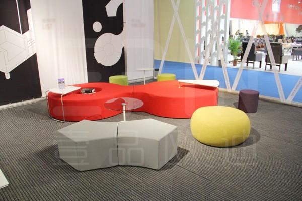 现代办公家具未来的发展趋势