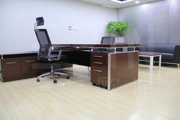 成都办公家具购买厂家如何选择?