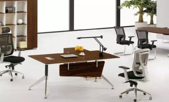 水性漆的办公家具到底好不好?
