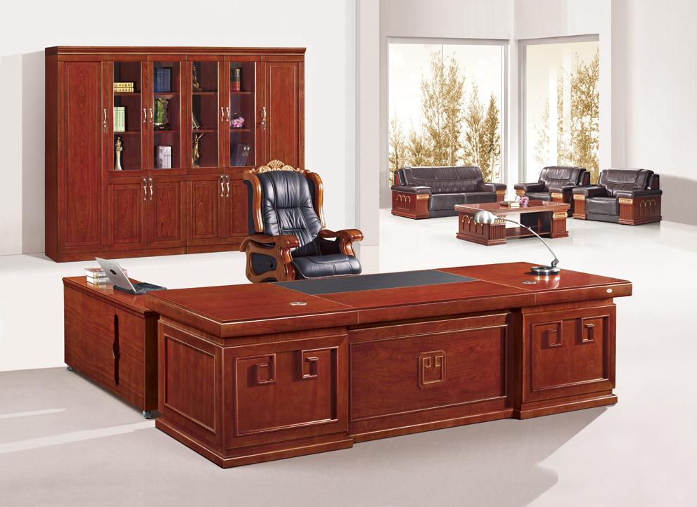 常规和定制办公家具的优缺点是什么呢?