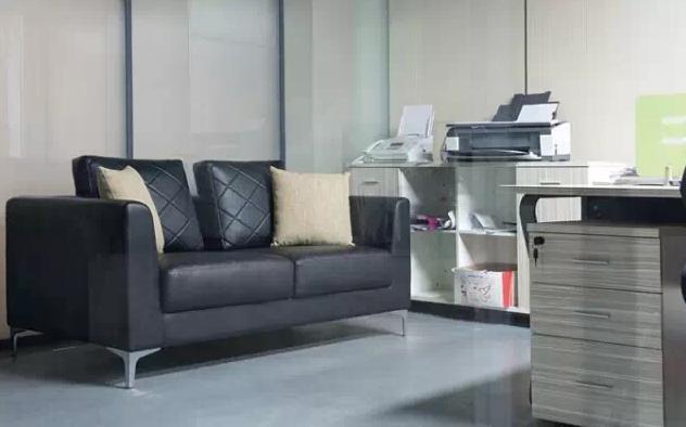 现代办公家具与老式办公家具的不同!