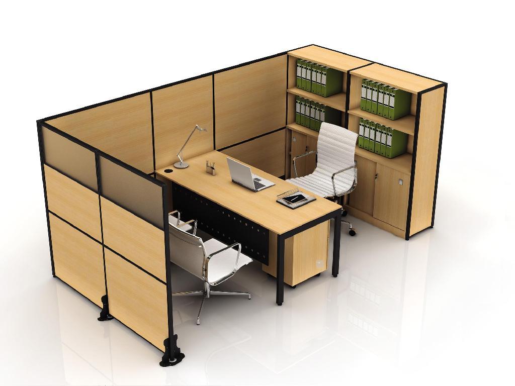 成都办公家具采购的注意事项分析!