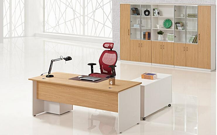 成都办公家具的整体现状发展如何?