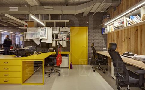 办公家具行业未来将怎样提升销量?