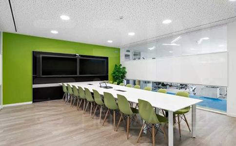 成都办公家具产品安装有哪些注意事项?