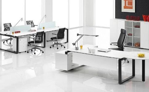 成都高端办公家具定制要满足什么条件?