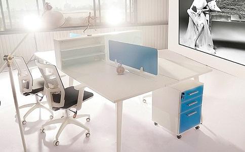 不同办公环境要怎样选择办公家具产品呢?