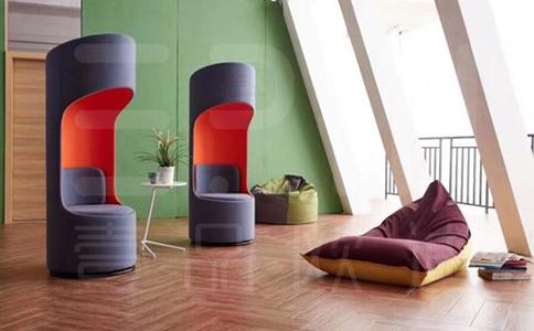 成都办公家具厂定制家具的好处有哪些?