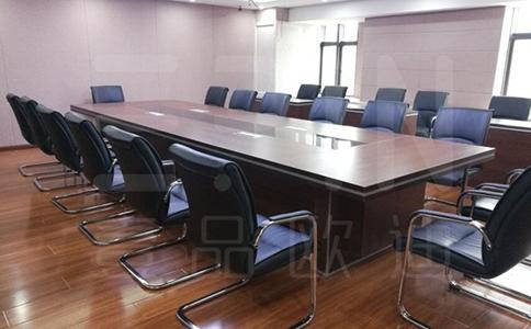 成都办公会议桌有哪些选购技巧?