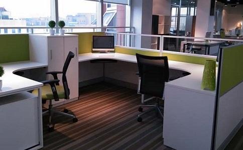 成都办公家具设计要包含哪些元素?