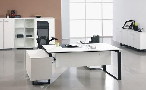 定制办公大班台产品要注意哪些问题?