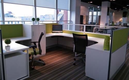 檀木办公家具具备什么优点?