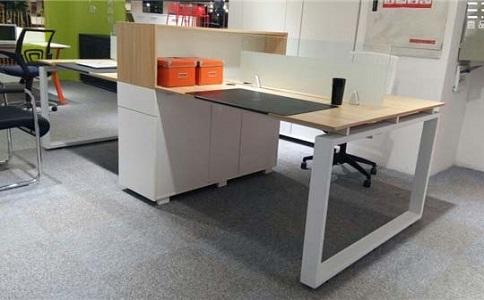 成都现代办公家具采购需要多少费用?