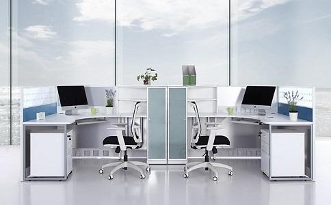 餐饮行业公司定制办公家具都有哪些优势?