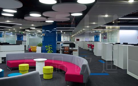 企业定制办公家具时间需要多久?