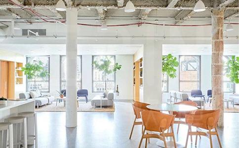 如何寻找成都高端办公家具品牌?
