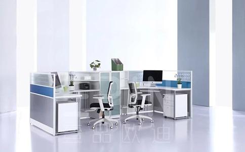 成都现代办公桌椅选购有哪些技巧?