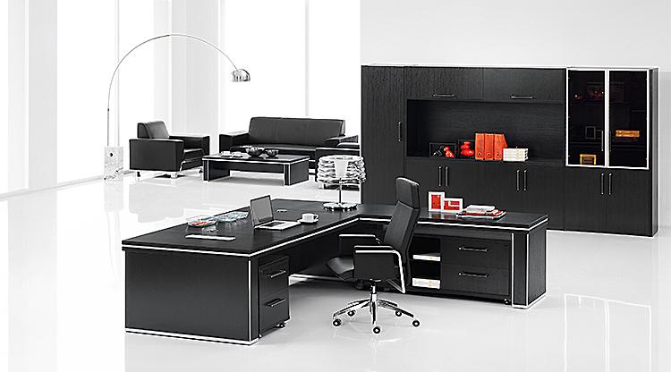 海格尔办公家具系列