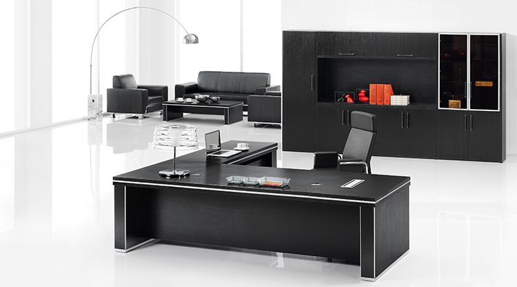 办公桌|大班台|板式大班台|老板桌
