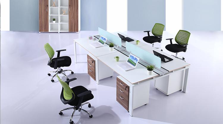 职员桌定制