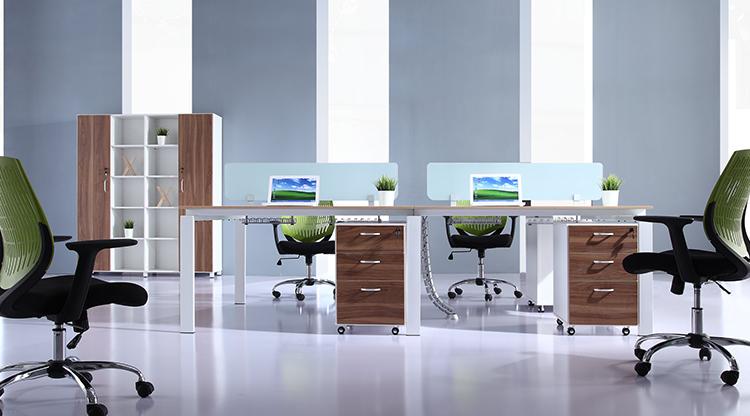 如何挑选到高品质的板式家具?