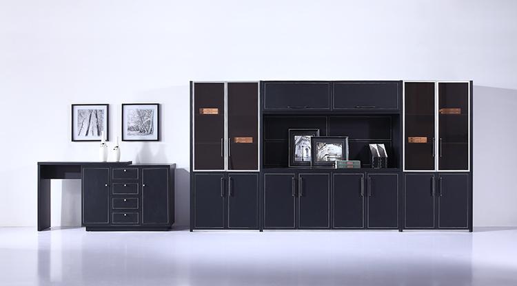 文件柜|板式文件柜|办公书柜