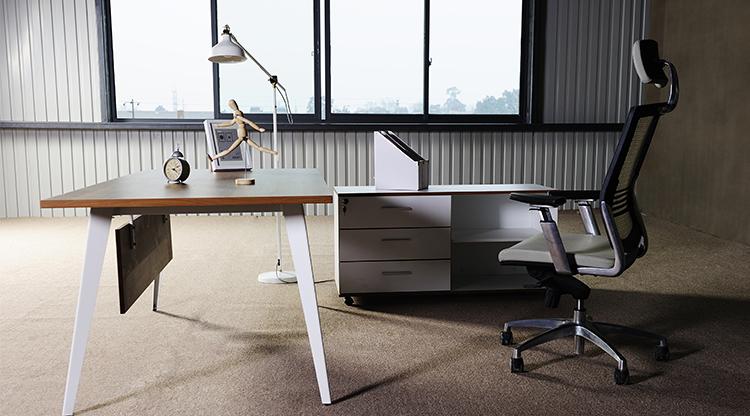 星动办公家具系列