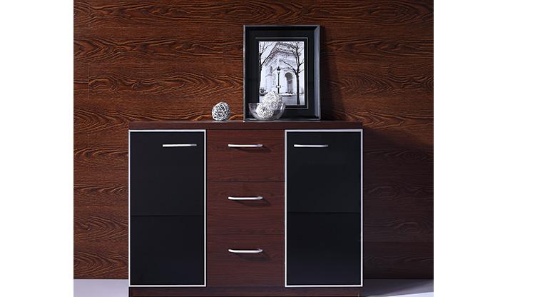 文件柜|办公文件柜|成都文件柜|资料柜